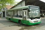 DFA6100KB01Q客车