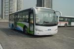 9.4米|26-36座先飞城市客车(HZG6930GDH)