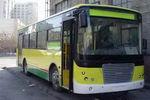 9.3米|10-36座西域城市客车(XJ6931GC)