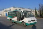 5.9米|10-19座恒通客车客车(CKZ6590Q)