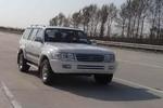 5.2米|5-7座富奇轻型客车(FQ6510B2)