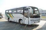 8米|16-29座广通客车(GTQ6803B)