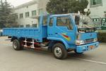 东方红国二单桥货车95马力2吨(LT1050G3C)