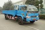 东方红国二单桥货车110马力4吨(LT1080G5E)
