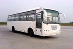 9.8米|33-45座京通客车(BJK6981QA)