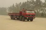 北方奔驰国二前四后八货车280马力17吨(ND1310G41J)