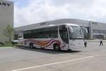 11.9米|29-44座南车时代卧铺客车(TEG6123WA)