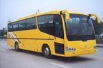 12米|27-51座川江客车(CJQ6120KA)