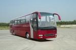 12米|41-47座迎客客车(YK6122H)