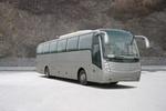 12米|39-53座迎客客车(YK6123H)