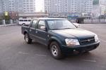 新凯国二微型轻型客货车0马力1吨(HXK1021LEB)
