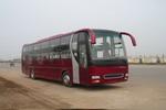 11.9米|36-43座迎客卧铺客车(YK6120HW)