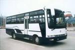 7.6米|24-29座川江客车(CJQ6760KA)