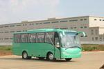8.4米|24-35座神州客车(YH6840H)