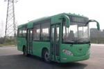 8.1米|29座湖南客车(HN6810)