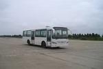 9.9米|15-43座建康客车(NJC6982G)