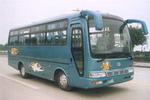7.9米|24-32座川江客车(CJQ6790KAX)