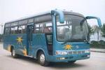 7.9米|24-32座川江客车(CJQ6790KA)