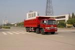 凤凰前四后八自卸车国二280马力(FXC3315T4A80)