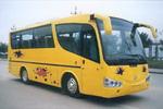 8.2米|24-31座川江客车(CJQ6820KC)