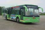 GZ6112S6城市客车