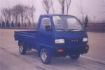 汉江牌SFJ1012C微型货车