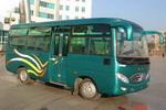 6米|19座鸿运客车(FS6600KC)