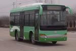 9.2米|10-34座中通城市客车(LCK6890G)