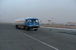 凤凰牌FXC5258GJYPK2LT1型油罐车图片