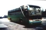12米|19-44座广通客车(GTQ6121WB1)
