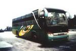 12米|23-43座广通客车(GTQ6121WG1)