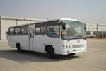 9.1米|33-37座远征客车(DK6895)