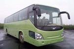 日野牌SFQ6115JDLK型旅游客车