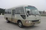 6米|10-19座牡丹轻型客车(MD6601D6Z-1)