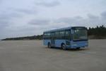东风牌DHZ6820RC型城市客车