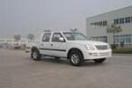 吉奥微型教练车102马力1吨(GA1020-1JL)