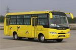 7.4-7.5米|24-27座扬子江客车(WG6730E2)