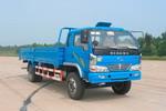 东方红国二单桥货车129马力4吨(LT1080BM)
