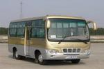6米|13-19座扬子江客车(WG6600EC)