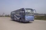 12米|24-55座上饶客车(SR6121H)