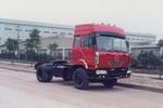 铁马单桥牵引车280马力(XC4182)