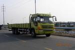 凌野国二后双桥,后八轮货车238马力13吨(NJ1250DAW)