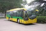 10.5米|34-40座黄河客车(JK6102)