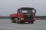 豪运国二前四后八货车336马力18吨(ZZ1315N3865A)
