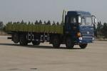 凌野国二前四后六货车238马力15吨(NJ1290DAW)