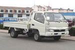 轻骑国二微型货车52马力0吨(ZB1010BDA)