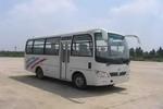 6.6米|10-26座春洲城市客车(JNQ6660D)