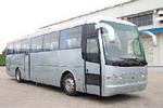 11.9米|25-47座西沃豪华旅游客车(XW6121A)