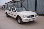 新凯国二微型轻型客货车100马力1吨(HXK1021LEA)