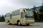 7.6米|13-33座神马客车(JH6750)